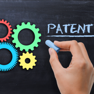 Changes introduced by the Patents (Amendment) Rules 2019