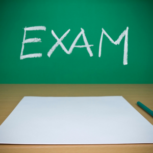 Tips to Clear the Patent Agent Exam, if you didn't clear it last time
