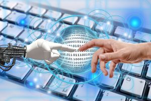 Granting Legal Personhood to AI